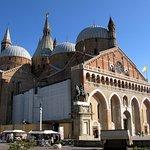 Foto de Basilica di Sant'Antonio