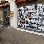 Фотография Trattoria La Rustica