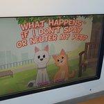 Foto van EdVenture Children's Museum