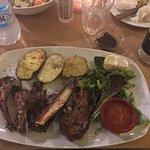Foto de Enetikon Restaurant