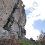 Megaliti dell'Argimusco의 사진