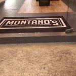 Foto de Montanos
