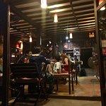 ภาพถ่ายของ Dash! Restaurant and Bar