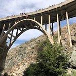 Bridge To Nowhereの写真