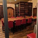 Bilde fra Maker's Mark Bourbon House & Lounge