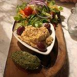 Galerija Food Foto