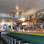 Foto Blue Plate Diner