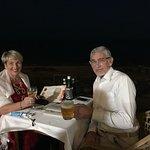 Foto de Restaurante Terraza Playa