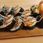 Photo of Miso Korean Restaurant