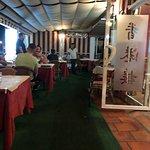 Foto di Alan's Hong Kong