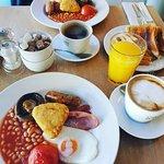 Фотография Cafe Continente
