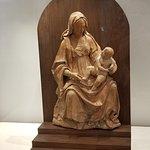 パルジェッロ国立博物館の写真