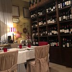 Photo of Cangrande Ristorante & Enoteca
