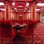 صورة فوتوغرافية لـ Hong Restaurant