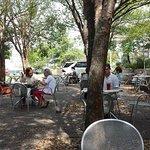 صورة فوتوغرافية لـ Big City Bread Cafe