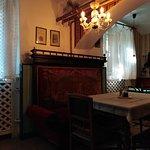 صورة فوتوغرافية لـ Cafe Verne