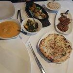 Masala Inn Restaurant Picture