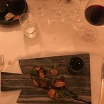 Zinfandel's Restaurant Photo