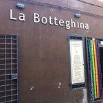 Photo of La Botteghina