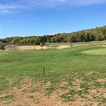 Golf Club Adriatic resmi