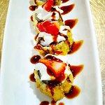 Foto de Ama Sushi Club