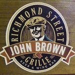 Photo de John Brown Grille
