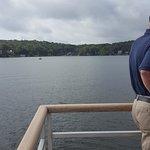 Lake Hopatcong Cruises Photo