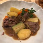 Photo de Au Bouillon Normand