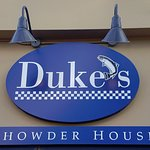 Duke's Chowder House Lake Unionの写真