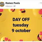 Photo of Ramez & Paola Restaurant