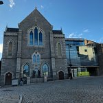 Photo of Aberdeen Maritime Museum