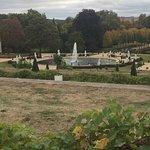 Foto de Orangerie im Park Sanssouci