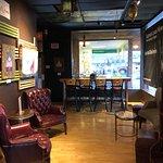 Foto di Creekside Coffee Sedona