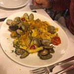 Photo of La Taverna Di Darini Leonello