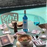 Foto de Mi Amor Restaurant
