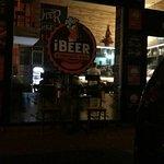 Fotografija – IBeer Concept Bar