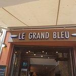 Foto de Le Grand Bleu
