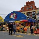 Foto de Atwater Market