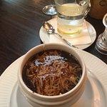 Cote Brasserie - Oxford