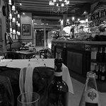 Фотография Café Carducci