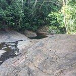 ภาพถ่ายของ Papaseea Sliding Rock