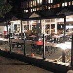 Photo of Restaurant Diavolo