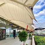 Photo of Ashford Designer Outlet