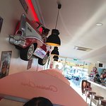 Foto de American Diner 2