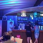 Fotografia de Rampa Beach Club