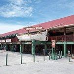 Photo de Mariner's Wharf