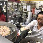 Foto de Good Mong Kok Bakery