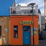 Foto de Cafe Babalu