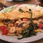 El Paso Mexican Restaurant의 사진