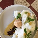 Фотография Apoala Mexican Cuisine